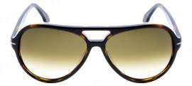 Óculos de Sol Calvin Klein 4191s 004 1a08a5faf2