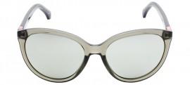 Óculos de Sol Calvin Klein 752s 010
