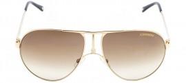 Óculos de Sol Carrera 1 81dcc