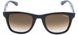 Óculos de Sol Carrera 6000/l d28if