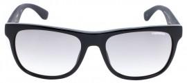 Óculos de Sol Carrera 6003 64hvk