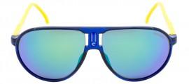 Óculos de Sol Carrera Champion - Special Edition cflz29