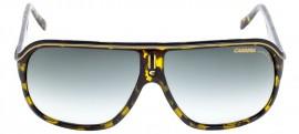 Óculos de Sol Carrera Naska 1 j0msr