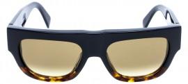 Óculos de Sol Céline 41037 s fu5x9 c06d667c42