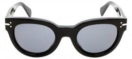 Óculos de Sol Céline New Butterfly 41040/s 807bn