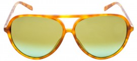 Óculos de Sol Céline Thin Pilot 41069/s tenbc