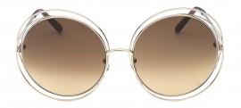 Óculos de Sol Chloé Carlina 114S 773