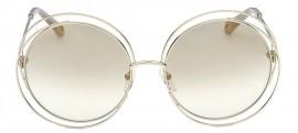 9680484503822 Óculos de Sol Estilo do Óculos Redondo,Wayfarer Modelo da armação ...