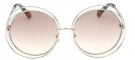 Óculos de Sol Chloé Carlina 114SD 777