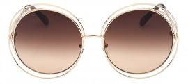 Óculos de Sol Chloé Carlina 114SD 784