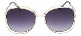 Óculos de Sol Chloé Carlina 119S 734