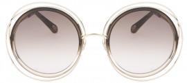 Óculos de Sol Chloé Carlina 120S 775