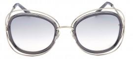 Óculos de Sol Chloé Carlina 123S 731