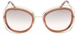 Óculos de Sol Chloé Carlina 123S 735