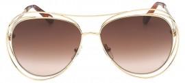 Óculos de Sol Chloé Carlina 134S 791