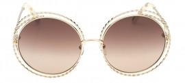 Óculos de Sol Chloé Carlina Twist 114ST 743