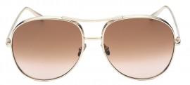 Óculos de Sol Chloé Nola 127S 743