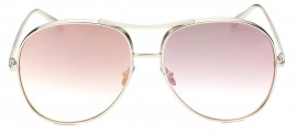 Óculos de Sol Chloé Nola 127S 778