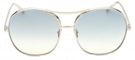 Óculos de Sol Chloé Nola 128S 733