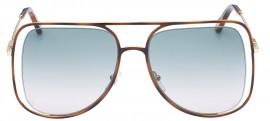 Óculos de Sol Chloé Poppy 130S 240