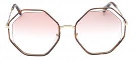 Óculos de Sol Chloé Poppy 132S 211