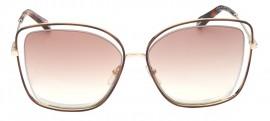 Óculos de Sol Chloé Poppy 133S 205