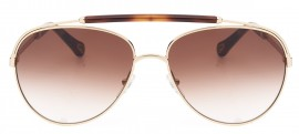Óculos de Sol Chloé Reece 141S 757