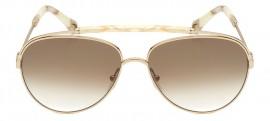Óculos de Sol Chloé Reece 141S 795