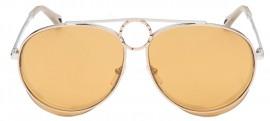Óculos de Sol Chloé Romie 144S 051