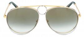 Óculos de Sol Chloé Romie 144S 827