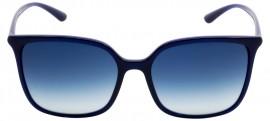 Óculos de Sol Dolce & Gabbana Essential 6112 3094/4L