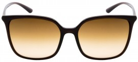 Óculos de Sol Dolce & Gabbana Essential 6112 3159/13