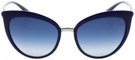 Óculos de Sol Dolce & Gabbana Essential 6113 3094/4L