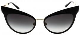 Óculos de Sol Dolce & Gabbana Gros Grain 2178 1312/8G
