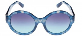 Óculos de Sol Dolce & Gabbana Logo Plaque 4331 3171/4S