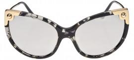 Óculos de Sol Dolce & Gabbana Lucia 4337 3172/6V