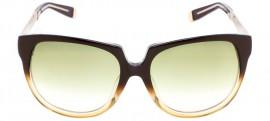 Óculos de Sol Dsquared² 0063 47f