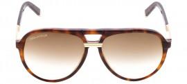 Óculos de Sol Dsquared² 0070 52f