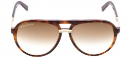 458de7bb6db06 Óculos de Sol Tamanho 58   Ótica Mori