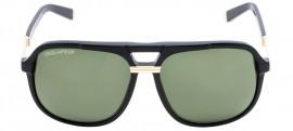 Óculos de Sol Dsquared² 0071 01n