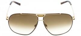 Óculos de Sol Dsquared² 0073 36f