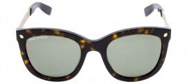 Óculos de Sol Dsquared² 0132 52n