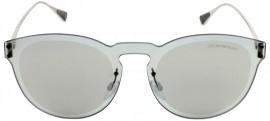 Óculos de Sol Emporio Armani 2049 3015/6G