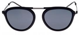 Óculos de Sol Emporio Armani 2056 3001/87