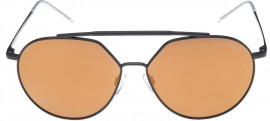 Óculos de Sol Emporio Armani 2070 3001/7D
