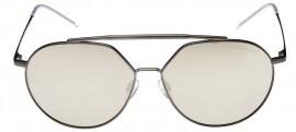 Óculos de Sol Emporio Armani 2070 3003/5A