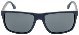Óculos de Sol Emporio Armani 4033 5230/87