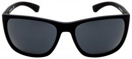 Óculos de Sol Emporio Armani 4078 5063/87