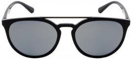Óculos de Sol Emporio Armani 4103 5017/81
