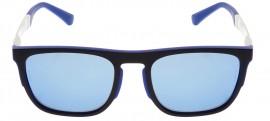 Óculos de Sol Emporio Armani 4114 5673/55